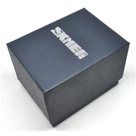 Kotak Jam Box Jam Tempat Jam Mountblank Dan Guess kotak jam tangan skmei box skmei nf52788 dan kartu garansi apa saja ada