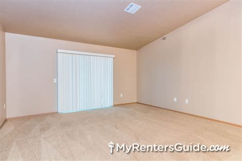 sunrise appartments sunrise apartments apartments for rent sioux falls myrentersguide