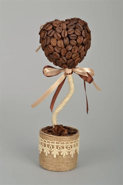by order of the chief angi 32 1023 national guard bureau madeheart gt handmade coffee topiary
