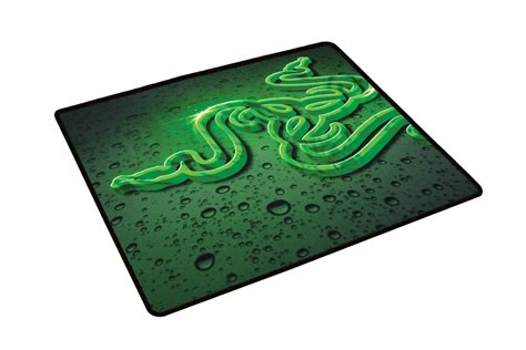 Mousepad Razer Goliathus Medium razer goliathus speed terra medium ban leong technologies limited