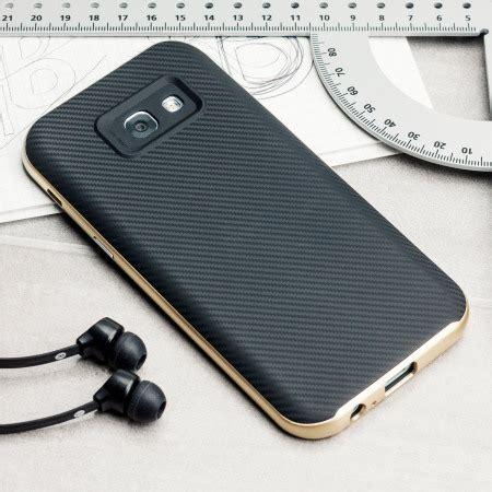 Samsung Galaxy A5 2017 Premium Carbon Fiber Skins olixar x duo samsung galaxy a5 2017 carbon fibre gold reviews mobilezap australia