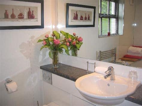 Bathroom Showers Ballymena Shower Room Picture Of Pinegrove Lodge Ballymena