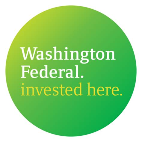 Federal Search By Name Washington Federal