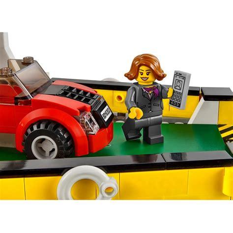 Lego 60119 Ferry City lego 60119 ferry lego 174 sets city mojeklocki24