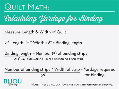 how to calculate drapery yardage scenery wallpaper wallpaper yardage calculator