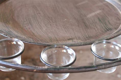 kronleuchter teelichthalter h 228 ngekerzenleuchter kronleuchter antik teelichthalter zum