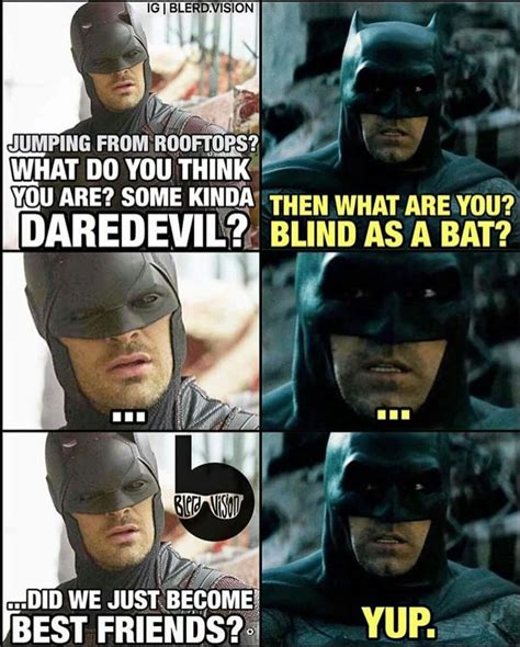 Funny Marvel Memes - the 30 funniest marvel memes inverse