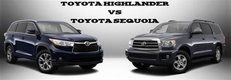 Toyota Sequoia Vs 4runner Toyota Sequoia Limbaugh Toyota Reviews Specials And