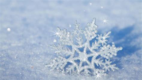 imagenes hd nieve copo de nieve macro fondos de pantalla hd fondos de