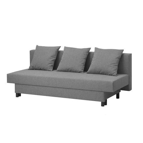 ikea de sofa sofa cama ikea sof 225 s cama compra ikea thesofa