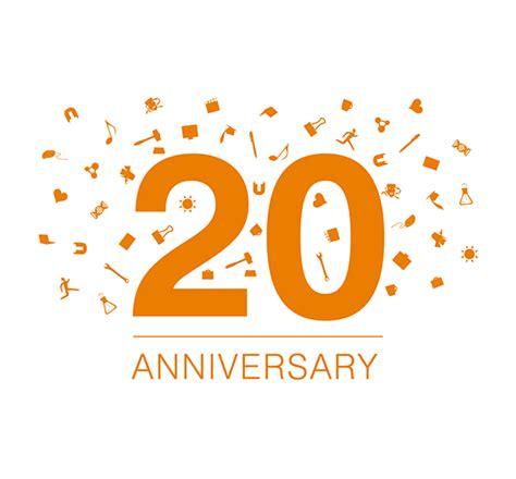 twentieth anniversary symbol pictures to pin on pinterest