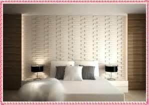 bedroom wall panels modern bedroom decorating ideas long hairstyles