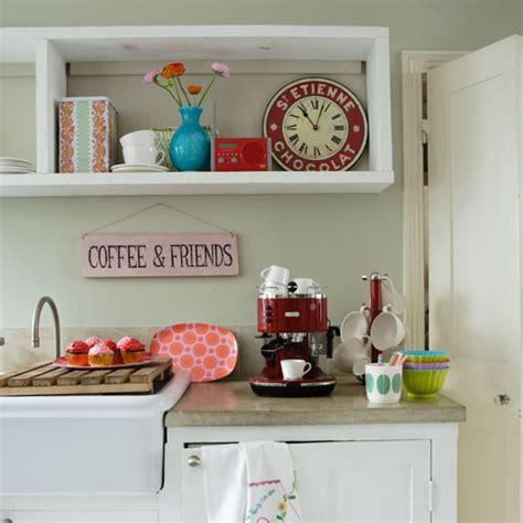 kitchen accessories cupcake design country kitchen accessories country kitchens photo