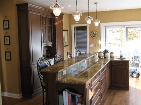 ultimate kitchen designs ultimate kitchen designs