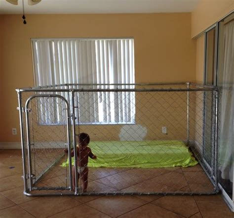 My Son Kept Climbing Out Of His Crib So Babycenter Babies Climbing Out Of Cribs