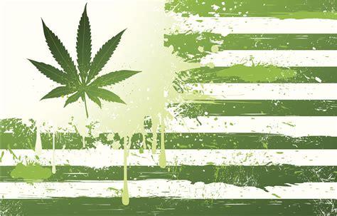 wallpaper 4k weed marijuana flag 4k ultra hd wallpaper and background image