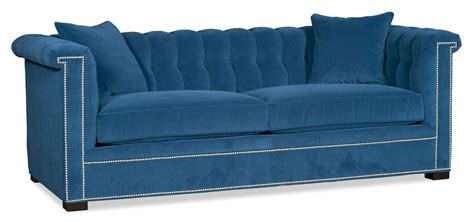 peacock blue loveseat modern peacock blue velvet sofa