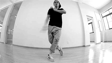 On The Floor Choreography by Michael Jackson Quot Blood On The Floor Quot Choreography By Antei