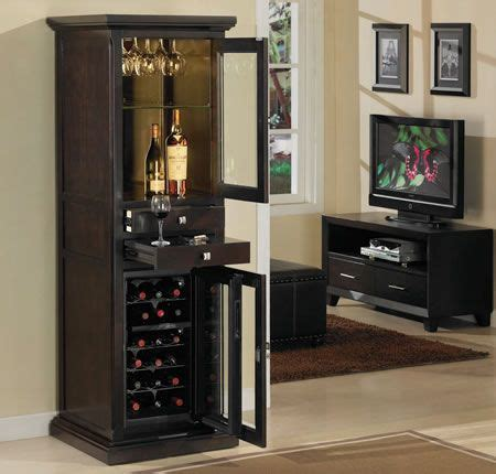 build your own refrigerated wine cabinet refrigerated wine cabinet with 18 bottle dual zone