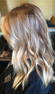 hair color trends 2015 blonde hair color trends 2015 hairstylegalleries com