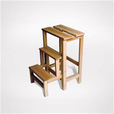 scaletta per libreria selezionata di scalette per libreria mobili contenitori