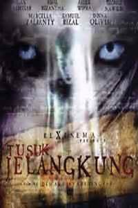 film tusuk jelangkung 2003 research community study for creative