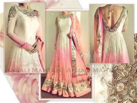 2015 new indian long shirt dresses best indian anarkali suits pishwas dresses 2018 2019