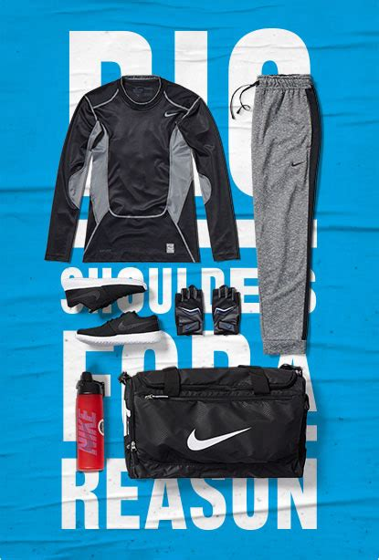 Apply Nike Factory Store 2017 A1k1a7 Toptenshoes