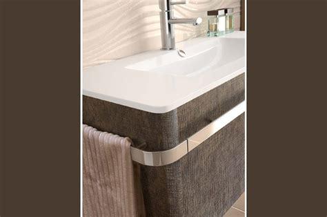 arredo bagno moderno offerte arredo bagno moderno offerte ricci ceramiche promozioni