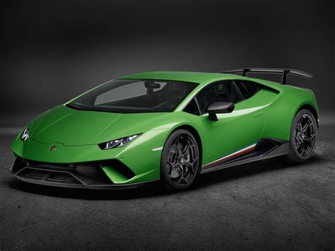 how much is the lamborghini huracan lamborghini is rewriting its history with the hurac 225 n