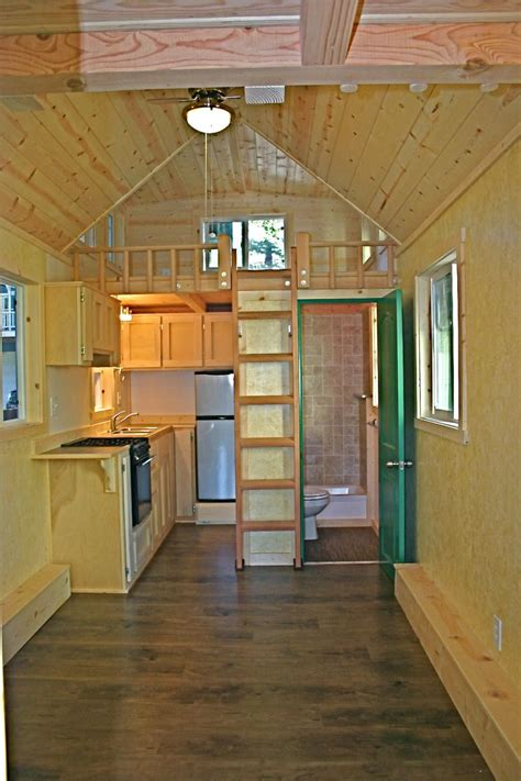 17 best images about new cabin ideas on