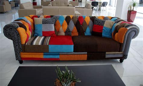 sofa farbig kostenloses foto sofa farbig polsterung bequem