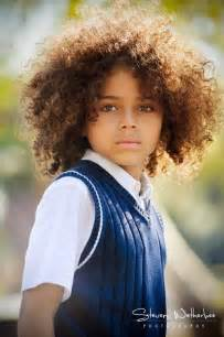 mixed boys hairstyles pictures 301 best images about mixed kids on pinterest