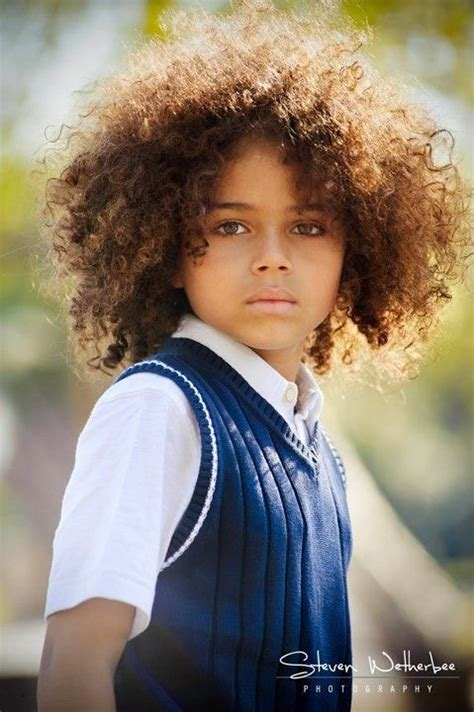 mixed boys hairstyles pictures 25 best ideas about biracial children on pinterest