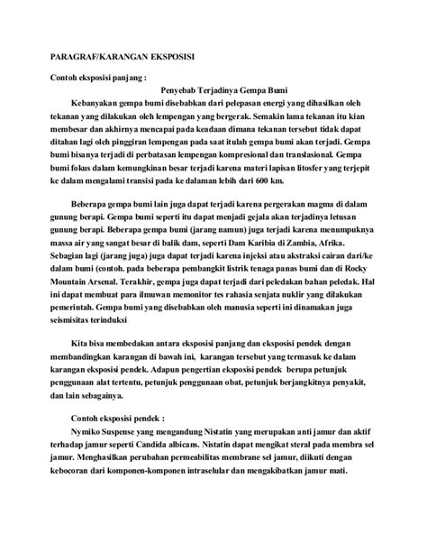 format makalah pdf format laporan observasi pdf contoh laporan observasi