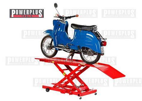 Moped Roller Gebraucht Kaufen Willhaben by Hebeb 252 Hne F 252 R Roller Und Moped Motorradhebeb 252 Hne