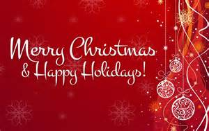 Publishing we hope you have a merry christmas and happy holidays