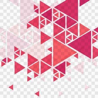 imagenes vectores de triangulos triangulo fotos y vectores gratis
