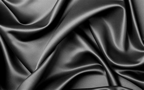 black and white velvet wallpaper black velvet 3d abstract wide hd desktop wallp 2374 hd