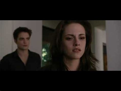 The Cullen House the twilight saga breaking dawn part 2 you don t live in