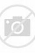 Real Mermaid Bodies Found