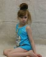 pre teen model galleries nymphets 15yo preteen in tight clothes where ...