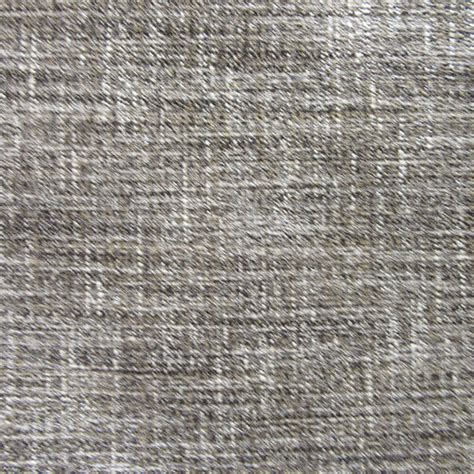 Tweed Upholstery by Conjure Tweed Upholstery Fabric By Swavelle Mill