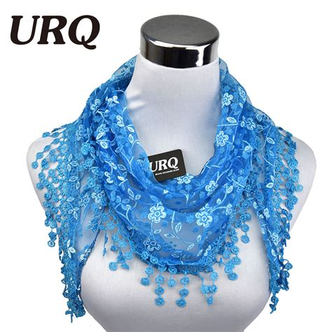 Pashmina Arabia Limited buy wholesale sheer scarf from china sheer scarf wholesalers aliexpress