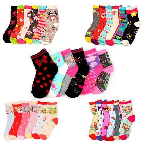 baby shoe socks 6 pairs socks toddler shoe size 2t 3t baby nwt