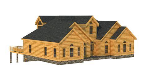 plans information log cabin kits