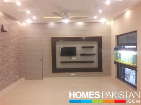10 X 10 Kitchen Designs 10 marla 4 bedroom s house for sale dha phase 5 lahore
