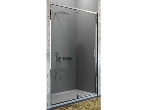 prezzi cabine doccia ideal standard box doccia in vetro temperato con porte pivotanti strada