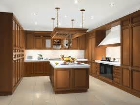Solid Wood Kitchen Cabinets Reviews by Kitchen Brilliant Hardwood Solid Wood Kitchen Cabinets