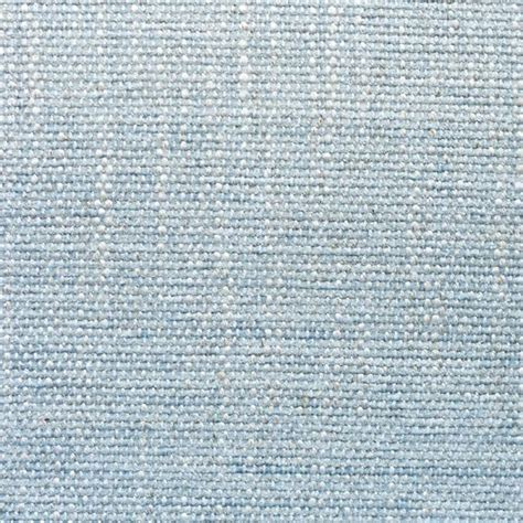 Duck Egg Upholstery Fabric by Duck Eggs Upholstery Fabrics And Upholstery On